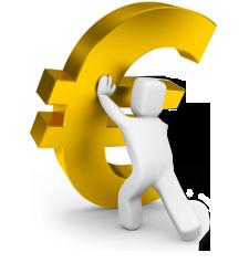 tarifs-euro